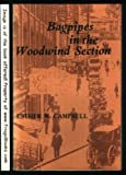 Image of Bagpipes in the woodwind section: A history of the Seattle Symphony Orchestra and its Women's Association