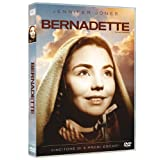 Bernadettedi Jennifer Jones