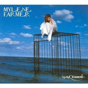 Témoignage troublant pour Mylène dans Mylène 1999 - 2000 51lY58uR0aL._SL500_AA300_