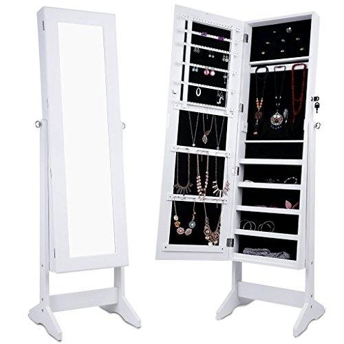 langria-schmuckschrank-spiegelschrank-schmuckregal-winkel-einstellbar-schmuckkasten-type-2