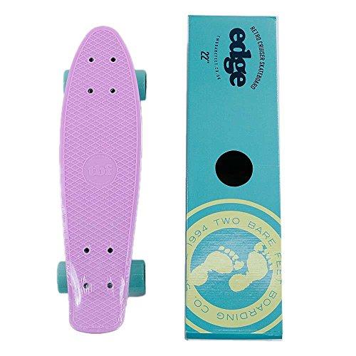 two-bare-feet-skateboard-cruiser-pastell-lila-559-cm