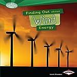 Finding Out About Wind Energy   Matt Doeden