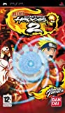 Cheapest Naruto: Ultimate Ninja Heroes 2 on PSP