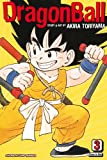 Dragon Ball, Vol. 3 (VIZBIG Edition) (1421520613) by Toriyama, Akira