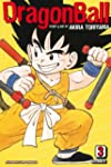 Dragon Ball, Vol. 3 (VIZBIG Edition)