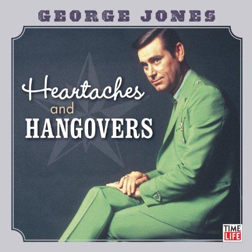 George jones discography download.
