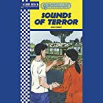 Sounds of Terror: Quickreads | Anne Schraff