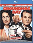 Groundhog Day (15th Anniversary Speci...