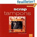 Scrap Tampons