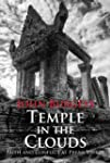 Temple in the Clouds: Faith and Confl...