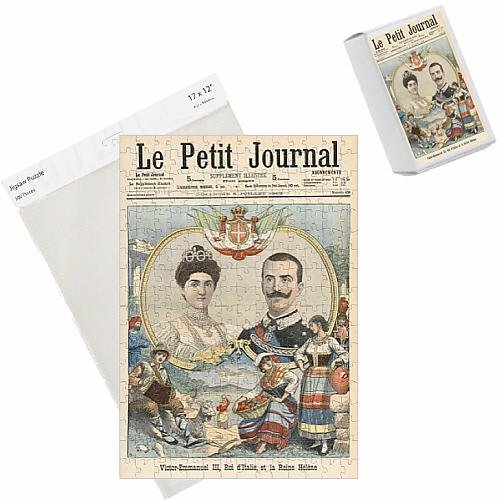 photo-jigsaw-puzzle-of-victor-emmanuel-iii-of-italy-and-queen-helene