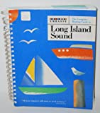 img - for Complete Boating Guide to Long Island Sound book / textbook / text book