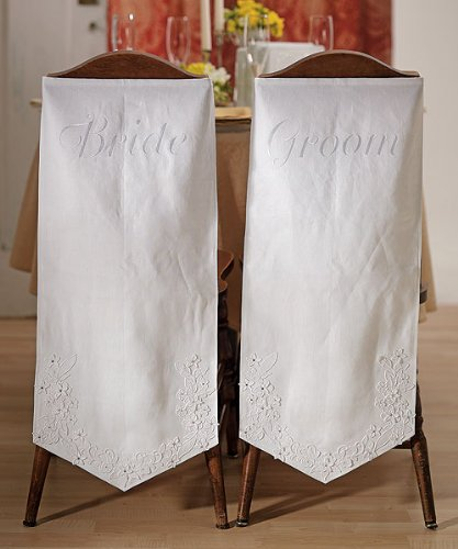 9431WS-Linen-Chair-Banners-with-Embroidered-Bride-Groom-Inscription-Wedding-Ba-by-Weddingstar-Inc