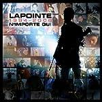 N'Importe Qui (Vinyl)