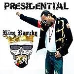 Shake It (feat. Snoop Dogg)