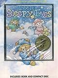 Acquista Little Sleepy Eyes: A Collection of Lullabies