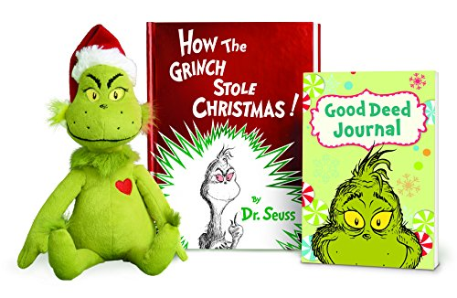 How-the-Grinch-Stole-Christmas-Book-and-Grinch-Classic-Seuss