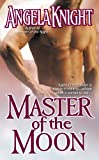 Master of the Moon (Mageverse series)