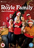 The Royle Family - Joe's Crackers [DVD]