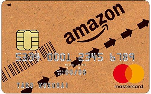 クレジットカード(Mastercard・Visa・American Express・Discover)のサインが不要に