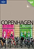 Michael Booth Copenhagen (Lonely Planet Encounter Guides)