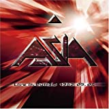 Live in Buffalo 1982-05-03: Complete by Asia (2008-04-30)