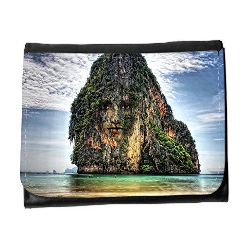 cartera-unisex-m00313292-photoshop-natura-paesaggio-umano-small-size-wallet