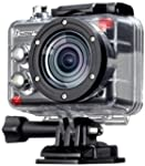 Isaw A3 Advance Camescopes Action Cam...