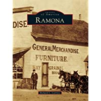 Ramona (Images of America (Arcadia Publishing))