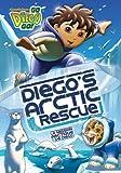 Go Diego Go!: Diego's Arctic Rescue (Sous-titres français)