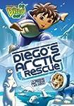Go Diego Go!: Diego's Arctic Rescue (...