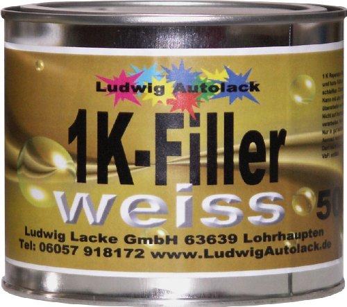 1-K-Apprt--stylo-blanc-500-ml
