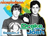 Drake & Josh: Drew and Jerry
