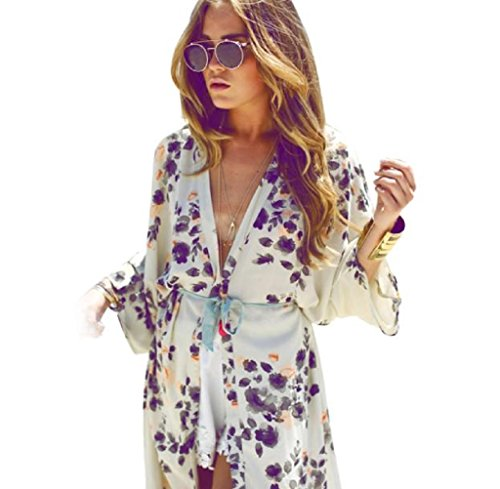 gillberry-women-floral-printed-chiffon-kimono-cardigan-coat-tops-cover-up-blouse-l-white