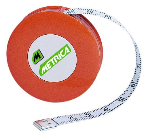 metrica-22110-metro-a-nastro-15-metri