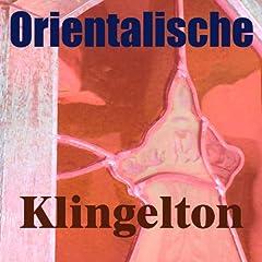Orientalische klingelton