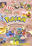 echange, troc Pokemon 3: Adventures on Orange Island [Import USA Zone 1]