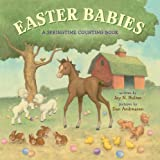 img - for Easter Babies: A Springtime Counting Book book / textbook / text book
