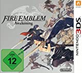 Fire Emblem: Awakening
