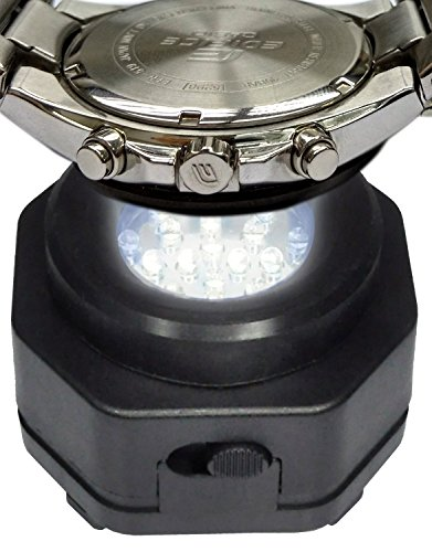 casio-solar-citizen-eco-drive-seiko-solar-watch-charger-coolfire-professional-solar-watch-charger