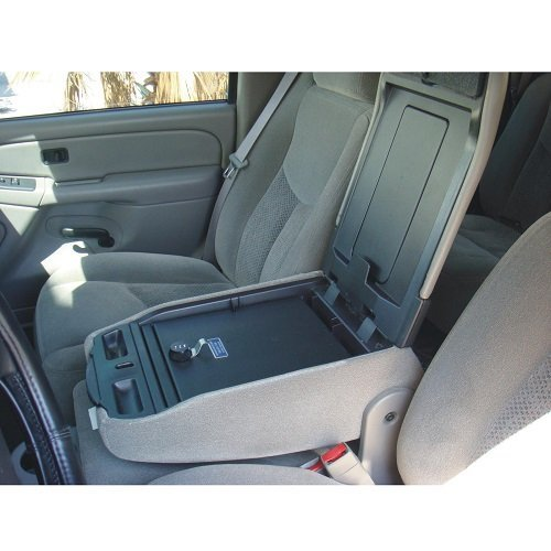 console-vault-safe-for-chevrolet-avalanche-fold-down-arm-rest-console-2003-2012-1006-by-console-vaul