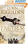 Emperor: The Field of Swords (Emperor...