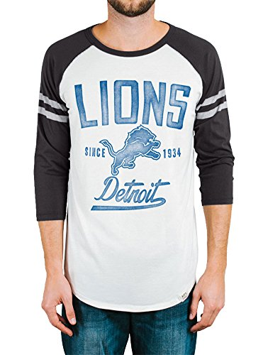 junk-food-detroit-lions-mens-raglan-striped-sleeves-white-t-shirt-adult-large
