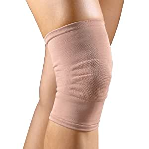 Buy Pro Lite Knee Support Online At Low Prices In India