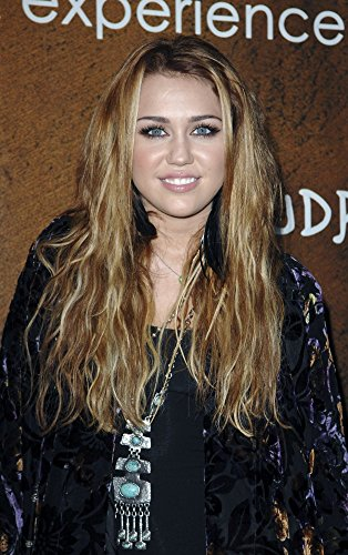 miley-cyrus-at-arrivals-for-grand-opening-of-xandros-greek-restaurant-photo-print-4064-x-5080-cm
