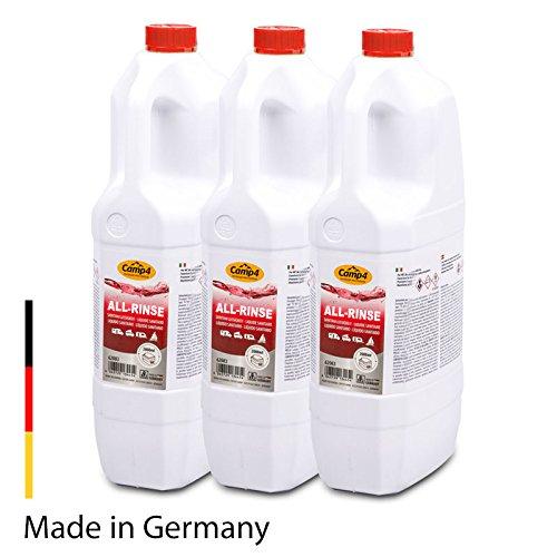 camp-4-all-de-rinse-inodoro-liquido-banos-de-quimica-6-litros-cisterna-para-caravana-y-caravanas