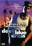 Devil in a Blue Dress (Widescreen/Ful...