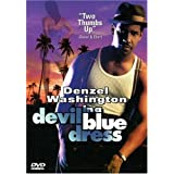 Devil in a Blue Dress (Widescreen/Full Screen)by Denzel Washington