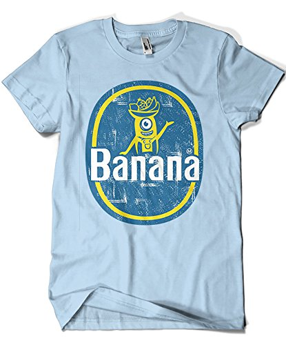 2504-Camiseta-Bananaaa-Kempo24