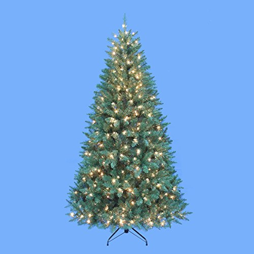 Christmas Tree Traditions – How Did it Start?
